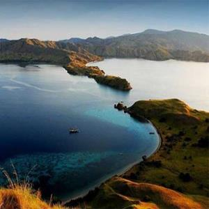 10 Best Tourist Attractions that Can Be Visited in Flores, Indonesia